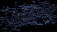 71、动态运动VJ视频特效舞台背景视频
