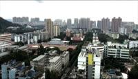19、广州城市