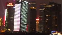 18、上海之夜