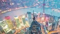 36上海美景