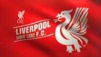 利物浦国旗动画