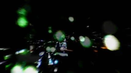 动态运动VJ视频特效舞台背景视频