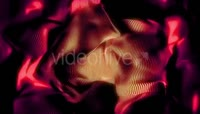8、 动态运动VJ视频特效舞台背景视频