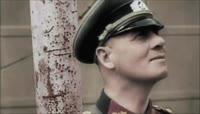 纳粹德国国防军与非洲军团