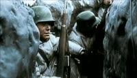 一群兄弟的德国武装部队