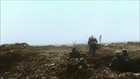 第二次世界大战德国军队