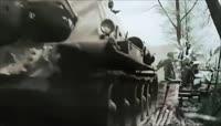 第二次世界大战军队