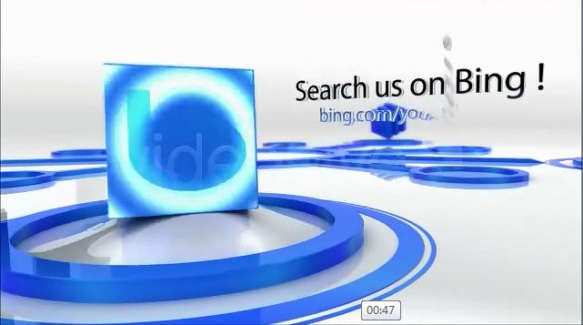动感商务信息网络