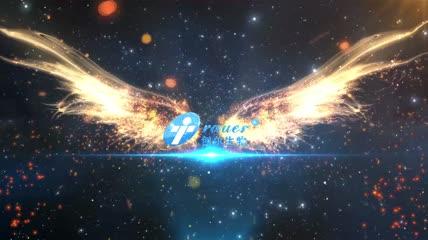 f22启动仪式翅膀公司上市发布新品