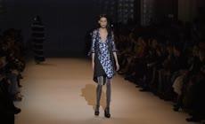 4K超清时装走秀时装周时装发布会视频素材