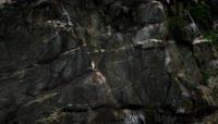 4K处女岛风景高清实拍