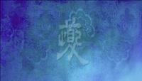 ST00134京剧川剧变脸戏曲脸谱战旗戏曲