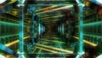 时空隧道 \(9\)