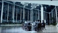 高清实拍商务会议视频素材
