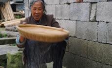 高清实拍中国世间百态人物生活视频素材