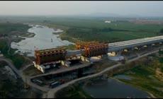 南水北调工程建设