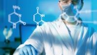 医疗细胞基因DNA高清视频素材合集