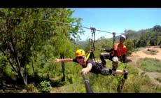 泰国普吉岛旅游娱乐风光片