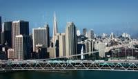 科技城市新能源电力传输