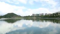 唯美湖水\.溪水