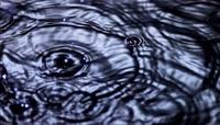 水流视频素材 \(4\)
