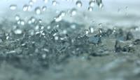 水流视频素材 \(16\)