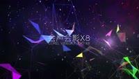JOE\-74 震撼大气企业年会宣传片