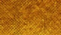 金色动态背景素材