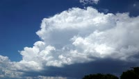 3K风起云涌天气变化气象变幻