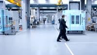 【精品】思想领域–开放的物联网操作系统机械工业科技