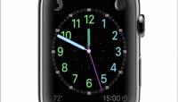 钟表10秒倒计时2K