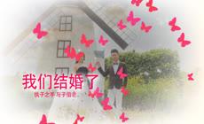 温馨唯美婚礼婚庆MV视频片头AE模板\(CC2017\)