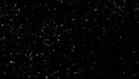 雪 雪花 冬天 雪景 飘雪