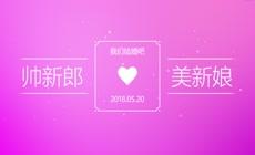 8款唯美线性动画婚礼婚庆片头定版AE模板\(CC2017\)