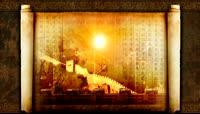 中国历史文化四大发明