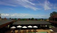 高清实拍泰国丽贝岛旅游视频素材