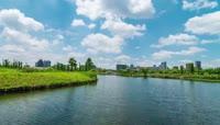 四川眉州城市宣传片高清实拍视频素材