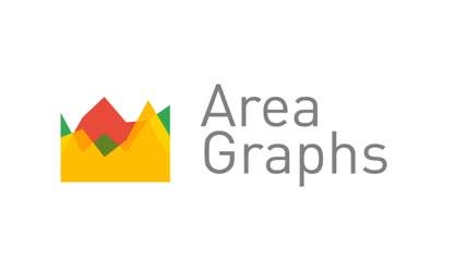 50例扁平化信息图形图表的动画素材AE源文件