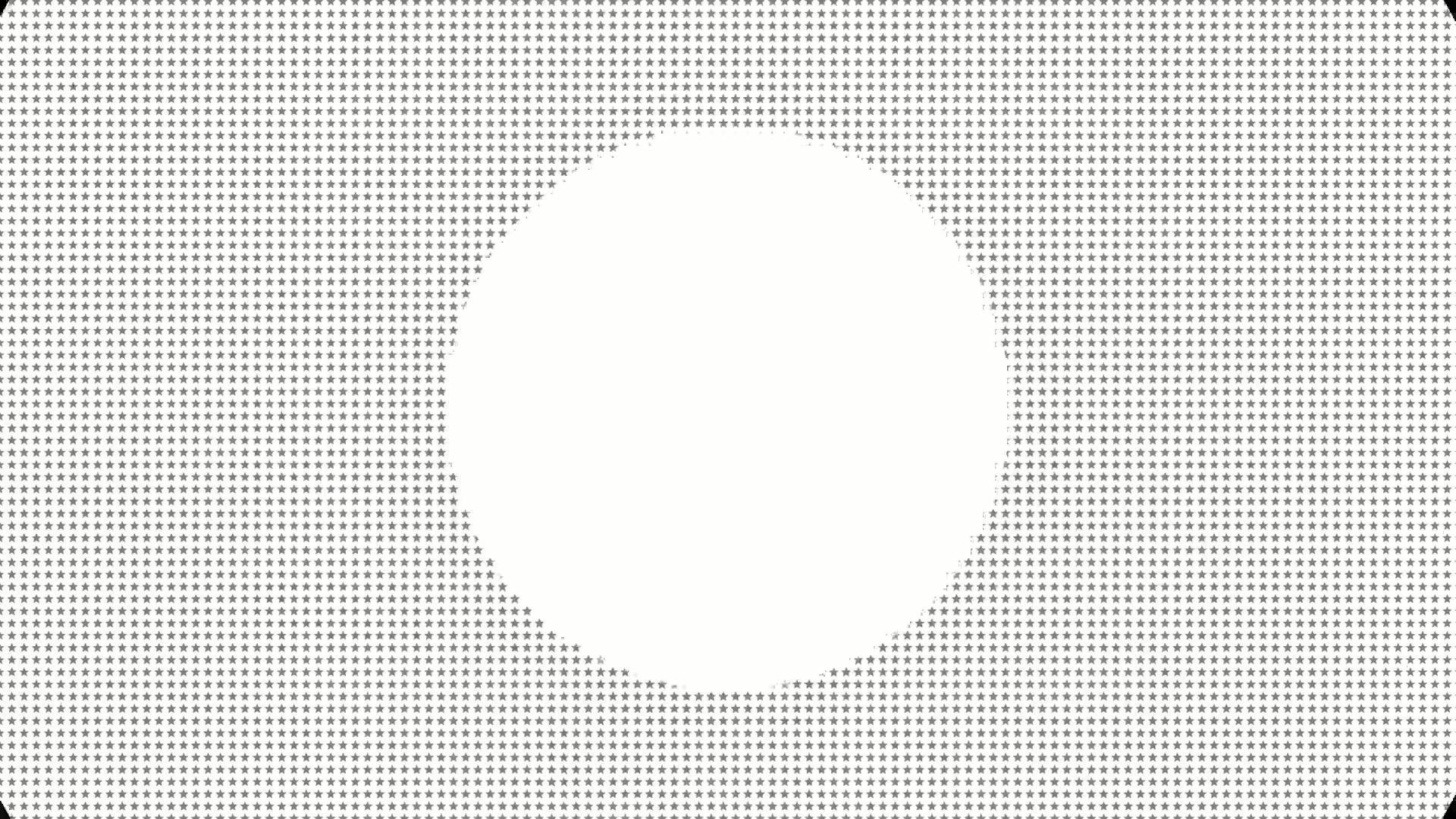 星圈类过渡转场素材2
