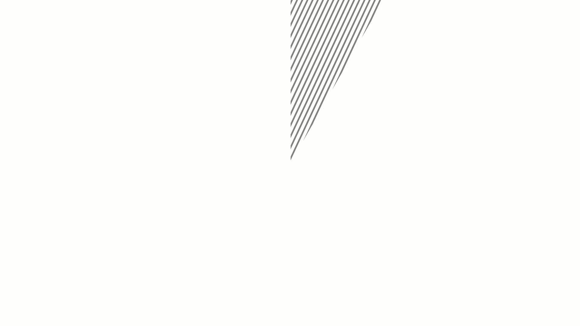 时钟线转场素材2