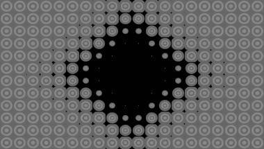 几何圆转场素材_46
