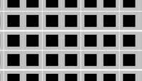 多正方形动态素材3
