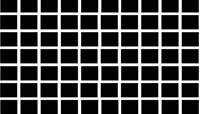 多正方形动态素材4