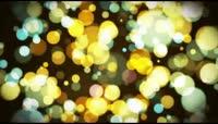 唯美粒子光斑2