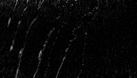 雨滴 雨水 窗户上雨滴 玻璃水珠 窗外暴雨 玻璃窗上的雨水 雨景 下雨 水 流体 落雨 滴窗户上的雨水 窗外雨景 雨季 led背景视频 忧伤小雨 瀑布雨滴 文艺背景 水花 玻璃上的雨珠 雷雨 雨季 暴风雨