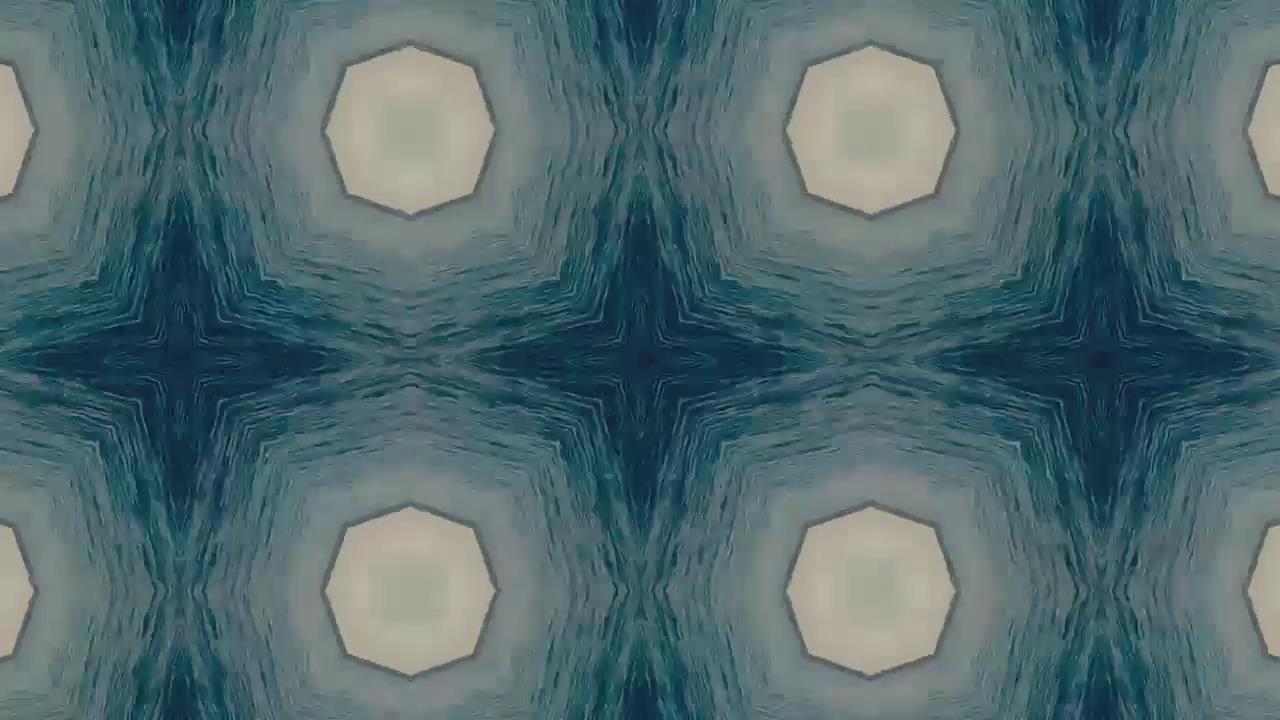 西班牙歌曲《Dura》嘟啦舞配乐成品