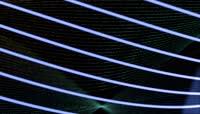 抽象线\-背景视频