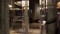 高级公寓房地产室内设计