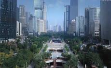 城市环保 环卫城市公益