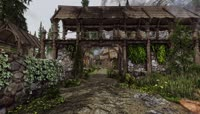 3D\-古代田园农舍\-全\-1